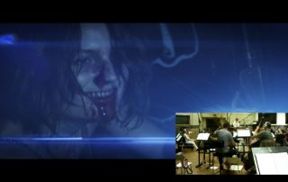 Adrian-Ellis-Scarehouse-Score-Video-1024x576